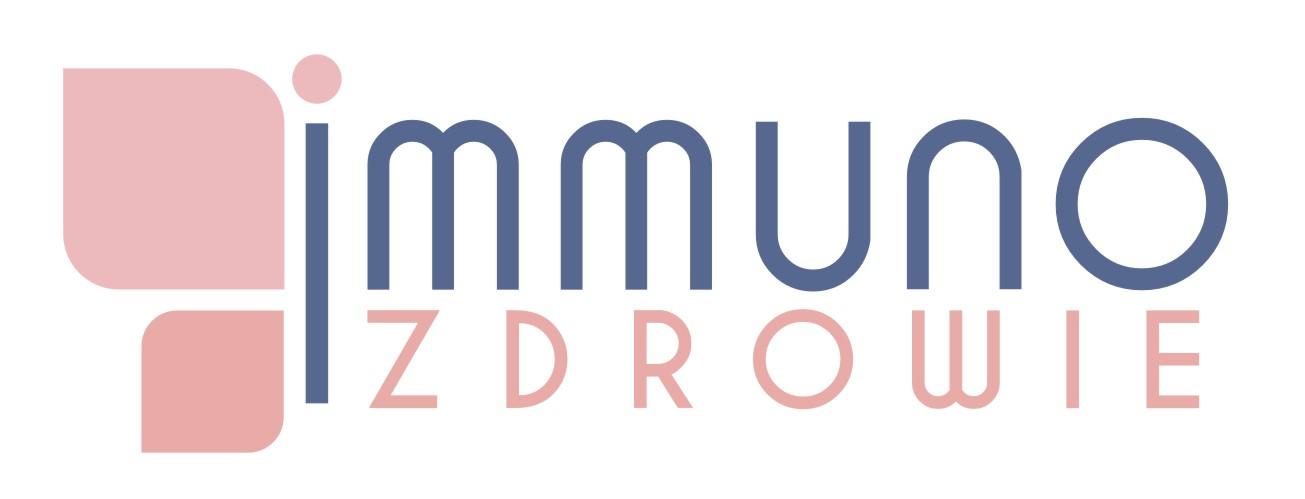 Centrum kompleksowego leczenia chorób autoimmunologicznych