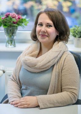Sylwia-Hofman-800